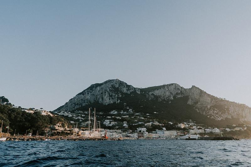 Tu-Nguyen-Destination-Wedding-Capri-Elopement-289.jpg