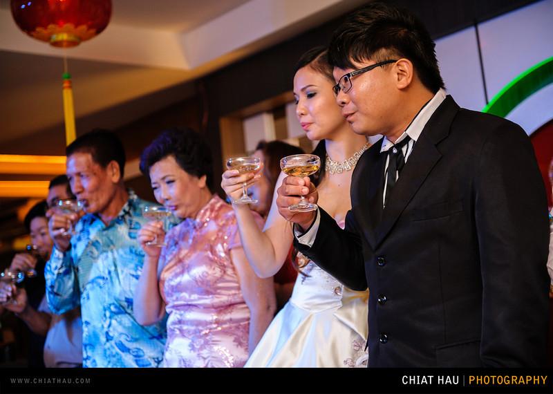 Chee Hou + Li Li - Actual Day Bride Dinner -_-115.jpg
