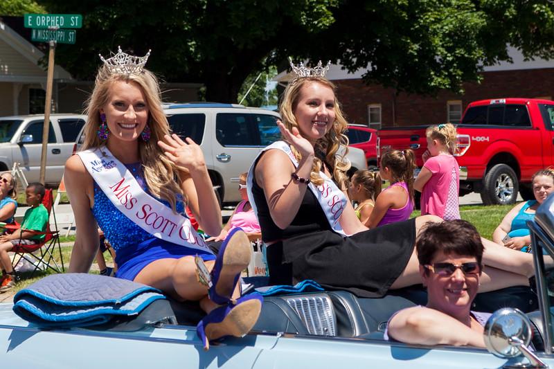 Miss_Iowa_20160605_122142.jpg