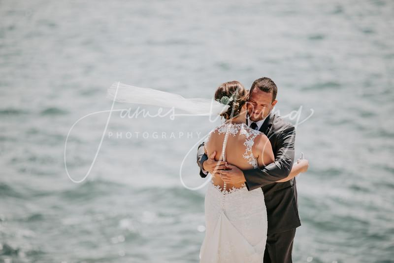 des_and_justin_wedding-2223.jpg