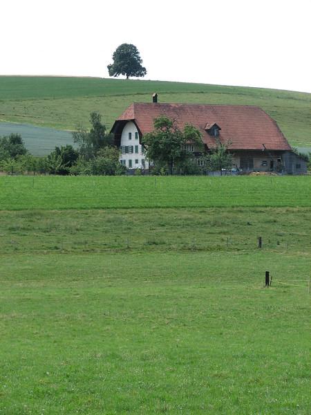 IMG_0805- In a village near Bern.jpg