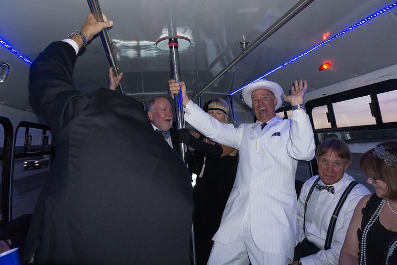 Gala Party Bus-53.jpg