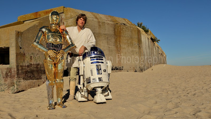 Star Wars A New Hope Photoshoot- Tosche Station on Tatooine (371).JPG