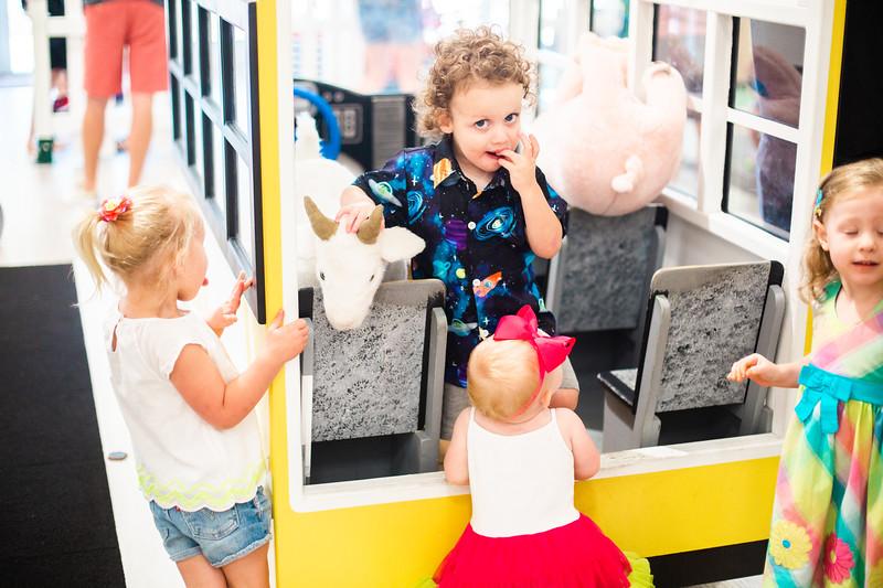 2019-09-14-Rockett Kids Birthday-157.jpg