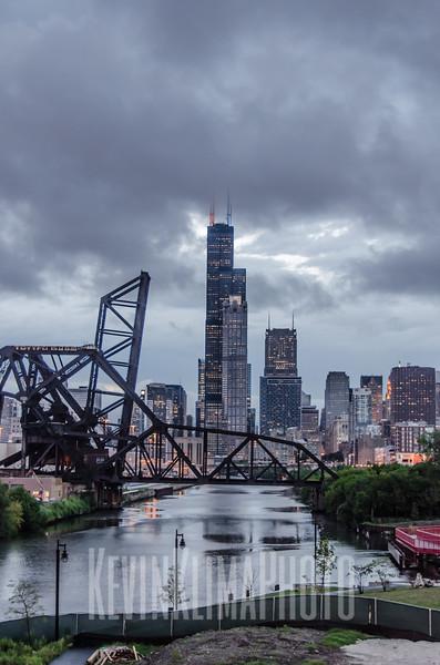 ChicagoSouth2.jpg