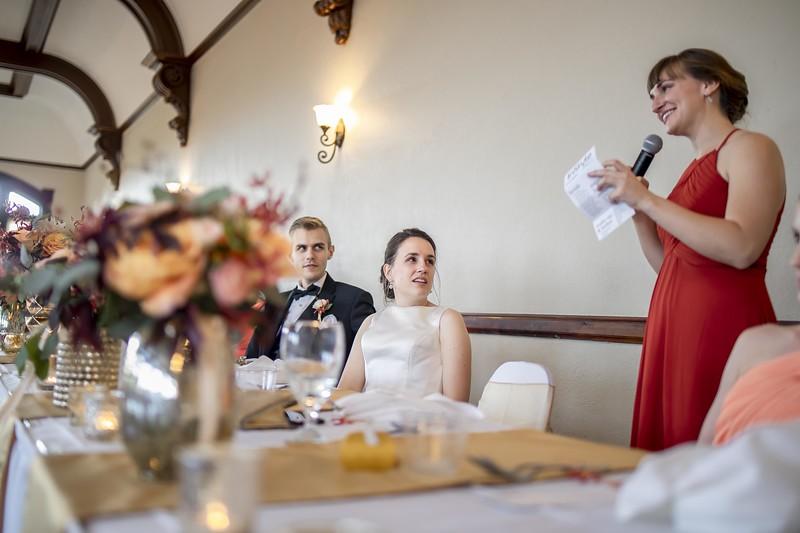 Adrienne & Josh Wedding (Remainder) 413.jpg