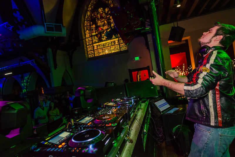 11.17.17 The Church Gareth Emery-7.jpg