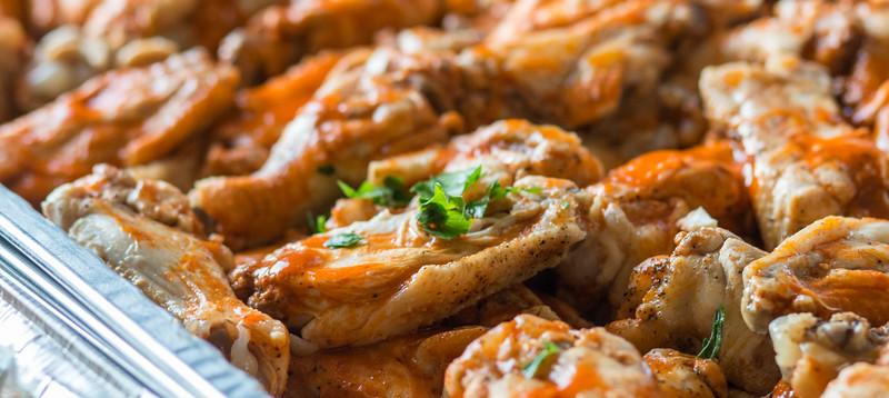 Shakina Food-51.jpg