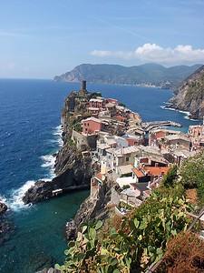 Monterosso__Cinque_Terre