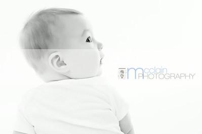 Brodie - 6 Months
