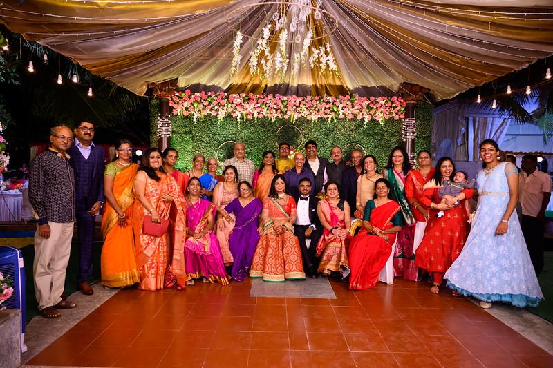 2019-12-Ganesh+Supriya-5010.jpg