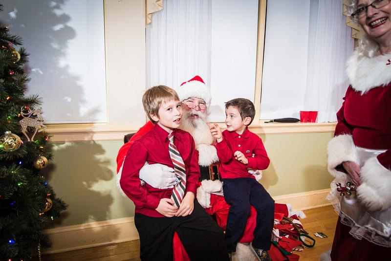Bernardo Christmas 2018-247.jpg