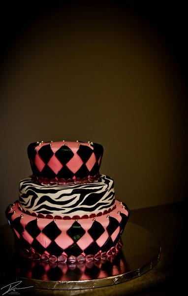 Best Little Cake Shop
