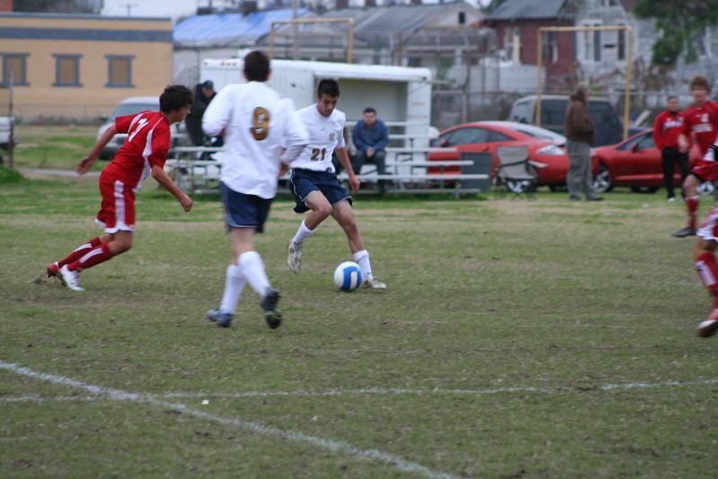 Soccer vs. Rummel 166.jpg