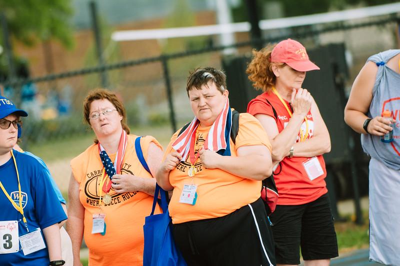 Special Olympics_06-08-2018_Gibbons-8066.jpg