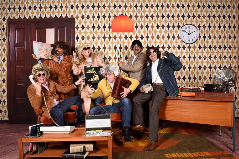 70s_Office_www.phototheatre.co.uk - 72.jpg
