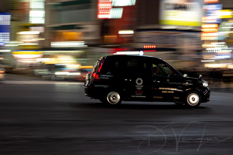 JapanPhotoTour20190205-17.jpg
