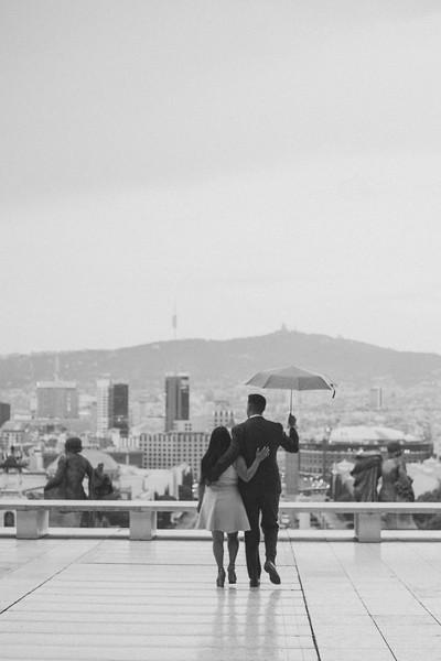 couplephotosbarcelona-robert-4.jpg