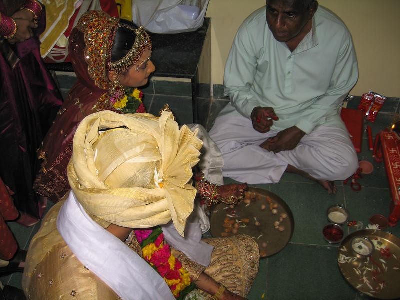 Susan_India_917.jpg