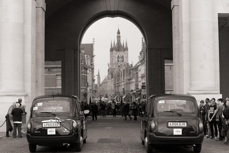 Ypres Menin Gate (61 of 200).jpg