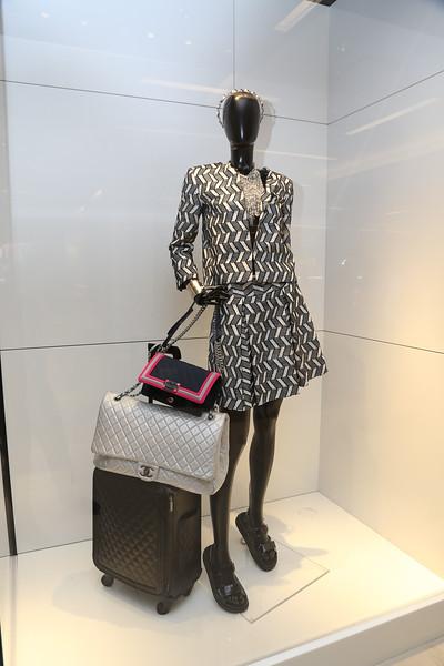 Chanel--118.jpg