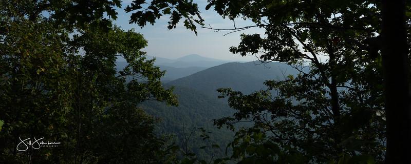 at hike-00355.jpg
