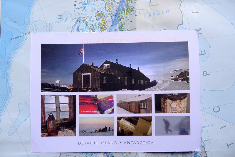 2013-01-18 Detaille Island British Base W 1.JPG