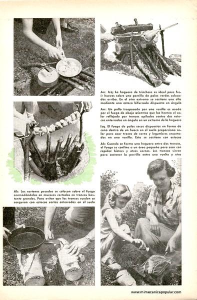 la_cocina_al_aire_libre_septiembre_1958-02g.jpg