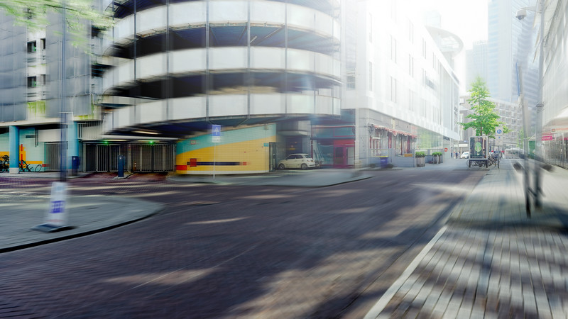 station Blaak (1)-Editar.jpg