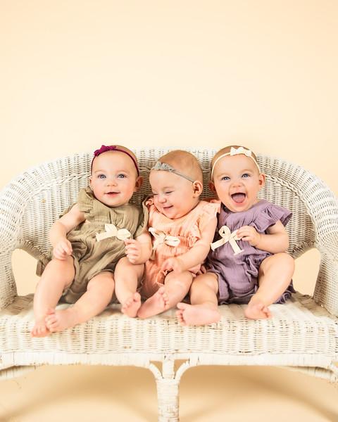 Triplet 6 months 049.jpg
