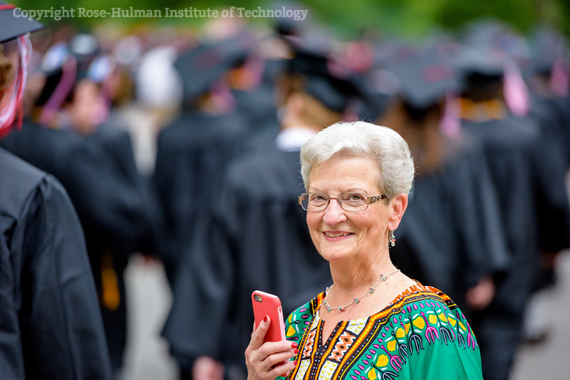RHIT_Commencement_2017_PROCESSION-17938.jpg