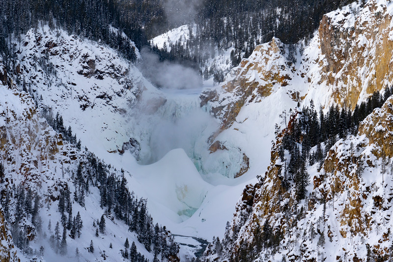 _AR71258 Lower Yellowstone Falls close.jpg