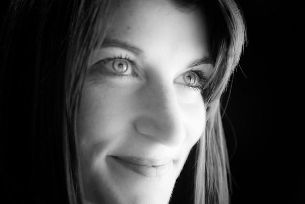 Missy Brozek