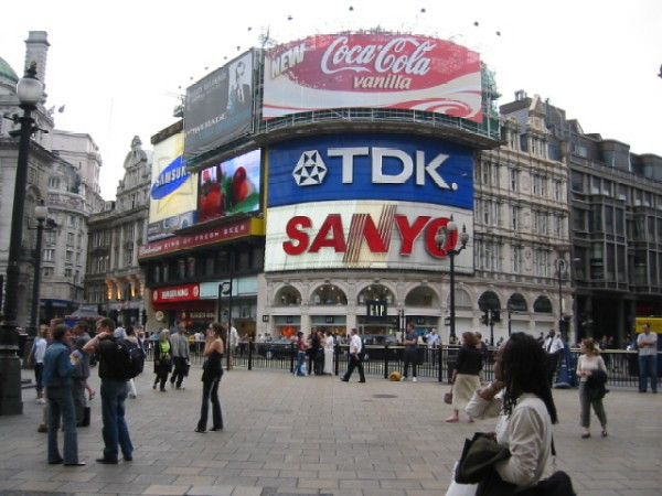 piccadilly.jpg