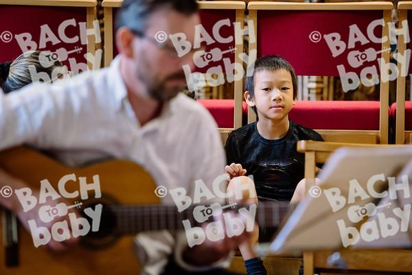 © Bach to Baby 2017_Alejandro Tamagno_Docklands_2017-07-21 005.jpg