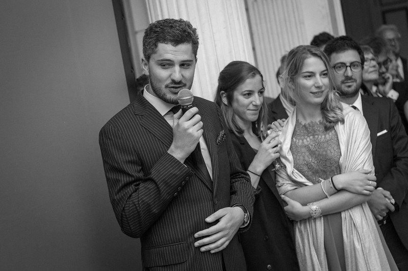 Paris photographe mariage 130.jpg
