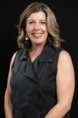 Elaine Fineman