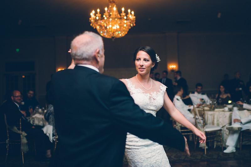 Philadelphia Wedding Photographer - Bernreuther-645.jpg
