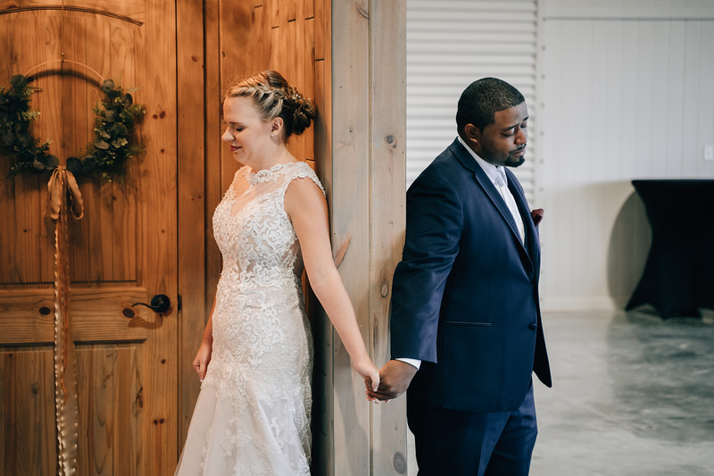 Shervington-Wedding-106.JPG