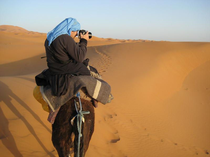 day4-SaharaCamp-20.jpg