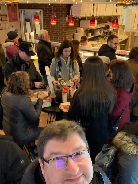2019-12-20 NYC with Steve and Susie (59).JPEG