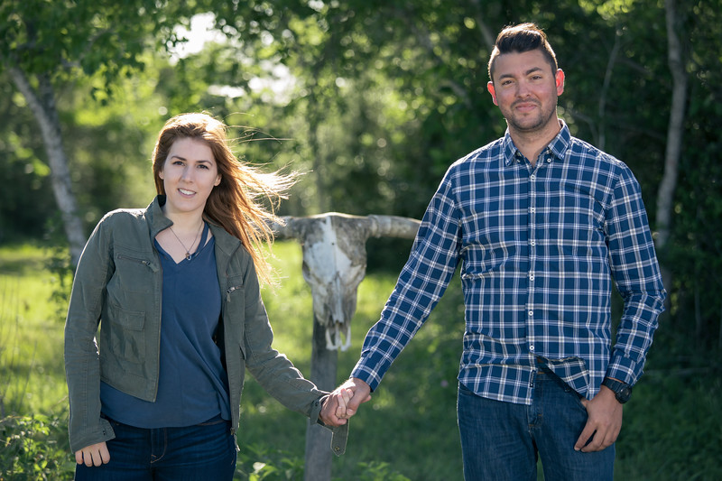 Houston Engagement Photography ~ Lauren and Hunter-1206.jpg