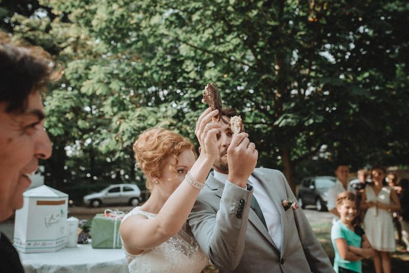 Hochzeitsfotograf-Tu-Nguyen-Destination-Wedding-Photography-Hochzeit-Eulenbis-Christine-Felipe-45.jpg