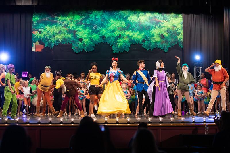 Dance Productions Recital 2019-268.jpg