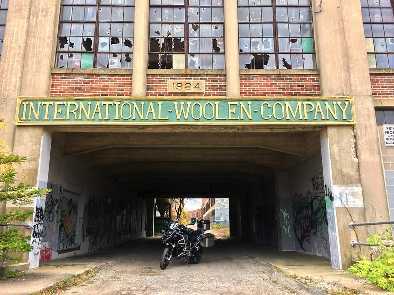 BMW r1200GSA woolen mill.jpg