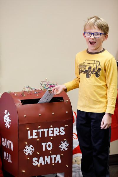 20181117 148 RCC Letters to Santa.JPG