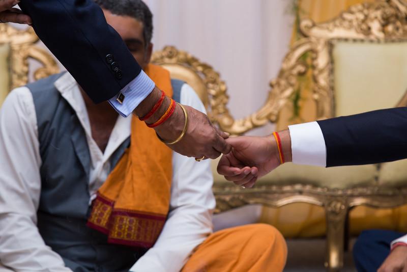 bangalore-engagement-photographer-candid-80.JPG