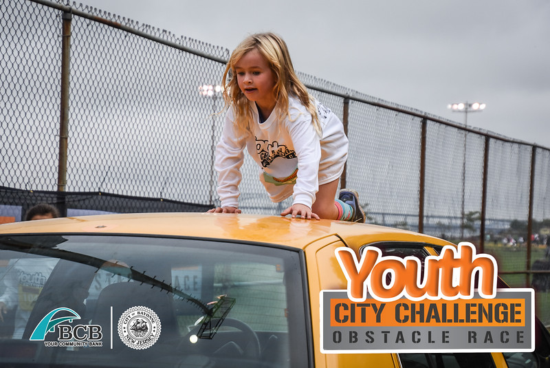 YouthCityChallenge2017-227.jpg