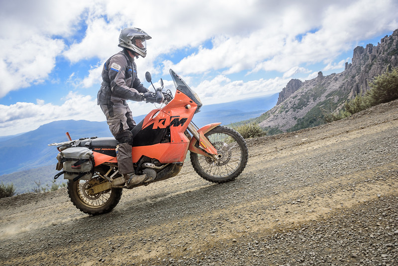 2019 KTM Australia Adventure Rallye (796).jpg