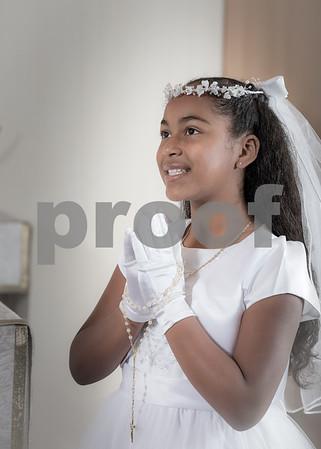 08 Beltran 1st Communion